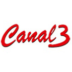 canal3